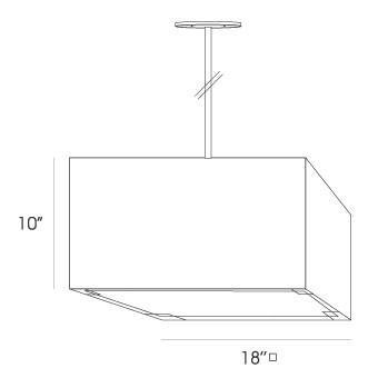 Schéma pour BOX PLUS /S
