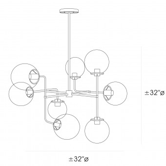 Schéma pour PIXIE 8 MBKRB /S